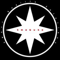 Smaquso GmbH